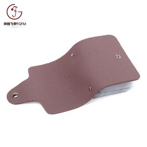 2017 best pu leather solid color card holder credit card bags quality 2017 best pu leather solid color card holder credit card bags business card holder for reheart Image collections