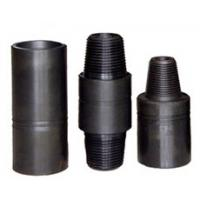 Crossover sub for drill pipe,drill collar,swivel,Kelly,fishing tools