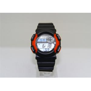 China Male Analog Quartz Digital Sports Wrist Watch for promotion big face watches on sale