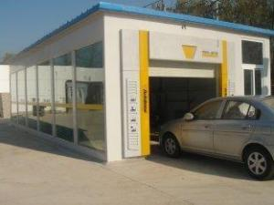 China car wash equipment for sale on sale