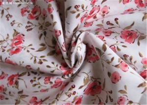 China le petit pain de papier de la sublimation 120gsm/140gsm, teignent le sous papier pour la céramique, tissus, tapis de souris on sale