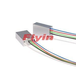 China Flyin Ultra MINI LAN-WDM Module on sale