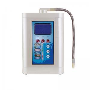 China alkamedi water ionizer JM-400A white on sale
