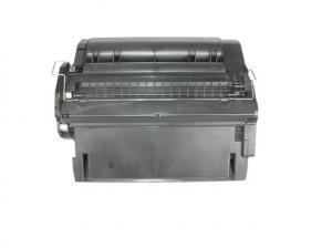 GENUINE HP Q1339A 39A TONER CARTRIDGE LASER JET 4300 BRAND NEW