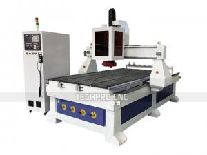 China Professional most popular atc cnc router kit carving machine on sale