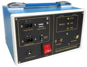 China charge controller wind power inverter on sale