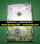 Disquetera de TEAC FD-235HF A529-U5 (TEAC FD-235HF A529-U5) TEAC FD-235HF A529-U5