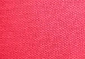 China PU coated  fabric on sale
