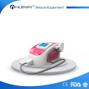 China laser diode 808nm / 808 Diode laser hair removal machine / diode laser 808nm hair removal on sale