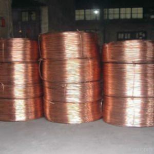 China Copper Wire on sale