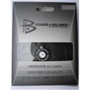 China Power balance necklace on sale