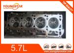 Chrysler Evb 5.7l Engine Cylinder Head Replacement V8 Oem No 53021616ba