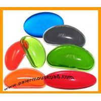 China Gel Wrist Pad P11 on sale