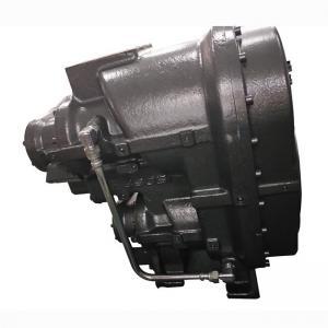China 37kw頻度コンバーターPMの永久マグネット モーターを搭載する回転式ねじ空気圧縮機 on sale
