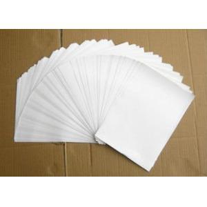 China lihgt inkjet heat transfer paper on sale