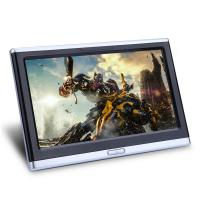 "10.1"" 1024X1080P octa core oreo android Car DVD Player with reversing camera/4G RAM/32GROM"