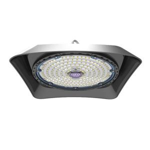 China IP65 UFO LED LED High Bay Lights Explosion Proof LED Industrial Lighting on sale