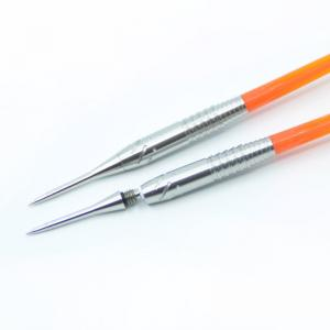 Quality Dart Conversion Point For Professional 2BA Tungsten Dart Barrels for sale