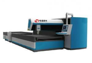 China artificial fibre cutting machine on sale