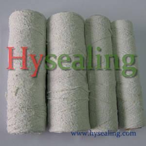 China Productos de la fibra de amianto on sale