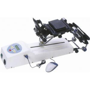 China Rehabilitation Physical Therapy Equipment Lower Limb Continuous CPM For Knee , Arm on sale