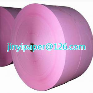 China ncr  Paper on sale