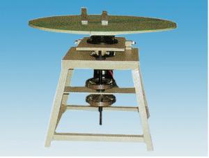 China 1 Turn / Min Universal Testing Machine Stability Test Bench Line AC 220V 50Hz on sale
