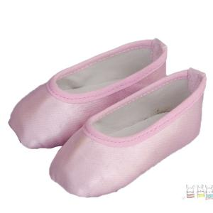 """China high heel doll shoes for 22"""" doll/swholesale doll shoes for 18 inch dolls/plastic soles for doll shoes on sale"""