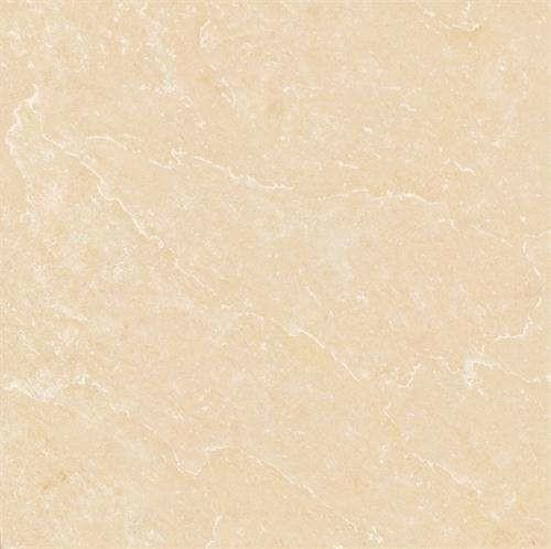 Glazed Ceramic Tile 600x600 Hot Salescheap Ceramic Floor Tiles Hs