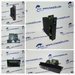 GE IC694TBB032 with resonable price and high quality goods,ready in stock