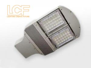 China 15*0.2W, 35*0.2W Bright LED Light Bulbs for AC 85V - 265V on sale