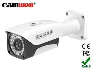 China 2015 Hot Sell CCTV Camera -- Weatherproof IR Camera (Metal) Board Lens 6mm on sale