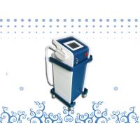 Skin Care Q-Switched ND Yag Laser For Vascular Treatment , Tattoo Removal 1064nm 532nm