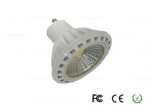 China Recessed Warm White 3 Watt Led Spot Light Bulbs For Supermarket on sale