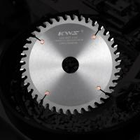 China High quality TCT conical scoring saw blade for panel sizing saw on sale