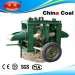 China High speed peeling wood debarker,wood debarking machine wholesale