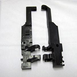 China C005949-01 minilab machine parts mini lab accessories on sale