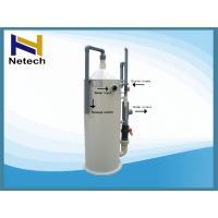 China Aquarium Water Protein Skimmer 10T/H - 200T/H For Aquaculture Ozone Generator on sale