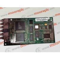 ABB Module 1700RZ10005C ABB 1700RZ10005C Taylor MOD 30 Controller long life