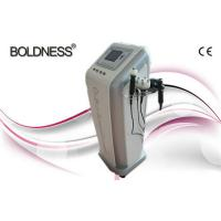 China Beauty Salon Electro Stimulation EMS Slimming Machine For Face And Eye on sale