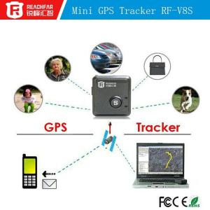 China Google maps Web Based Online Live GPS vehicle Tracking System Software gps sms gprs tracker vehicle tracking system on sale