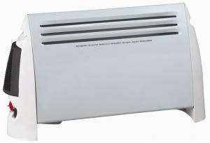 China 2000W Free standing Convector Heater on sale