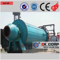 Overflow Mill and Grit Mill / Mini Cement Grinding Mill Price