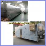 China Conveyor belt dryer, conveyor belt roaster, belt conveyor furnace wholesale