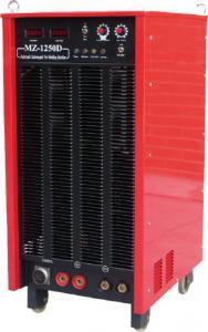 China IGBT Inverter Submerged ARC Welding Machine Multi Function on sale