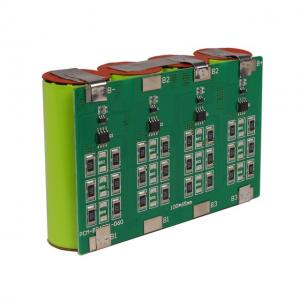 China 26650 LiFePO4 Rechargeable Battery 3.2v 3200mAh Lithium Motorcycle Battery Cell supplier