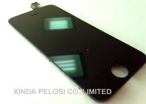 Quality Tela original da substituição de Iphone 5s, digitador de 1136*640 Iphone 5s for sale