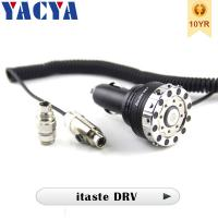 510 Electronic Cigarettes Original Variable Voltage Innokin DRV Mod Itaste DRV Starter Kit