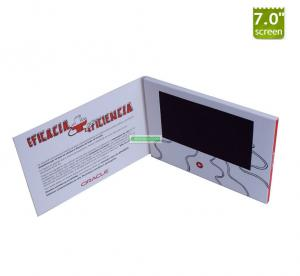 24284357101 lcd video greeting cardlcd video brochurelcd 24284357101 lcd video greeting cardlcd video brochurelcd video book for advertisement gift promotion m4hsunfo