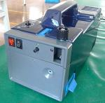 Machine de dépouillement portative de fil WPM-BX-20